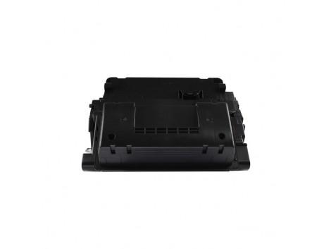 Compatible Canon CART 039ii High Yield Toner Cartridge