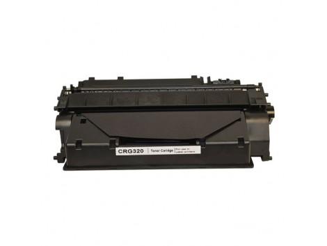 Compatible Canon Cart 320 Toner Cartridge