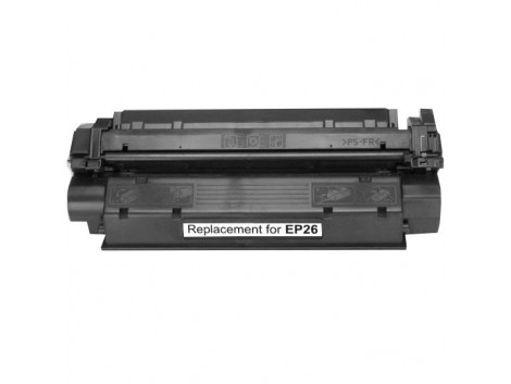 Compatible Canon CART-U, EP-26 Toner Cartridge