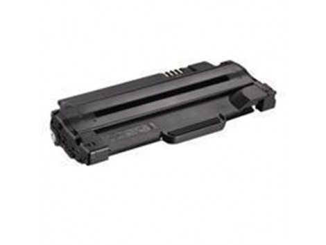Compatible Dell Dell 1130 High Yield Toner Cartridge