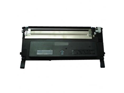Compatible Dell 59211454 Toner Cartridge
