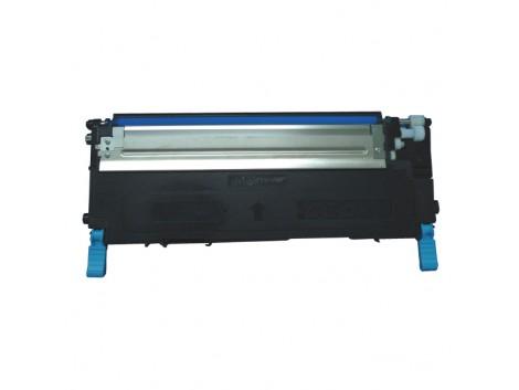 Compatible Dell 59211451 Toner Cartridge