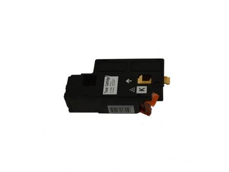 Compatible Dell 310-9058 Toner Cartridge