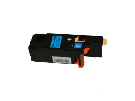 Compatible Dell 310-9060 Toner Cartridge