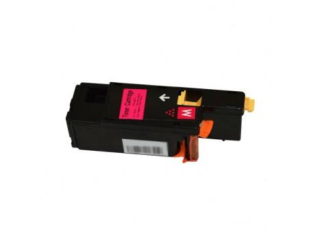 Compatible Dell 310-9064 Toner Cartridge