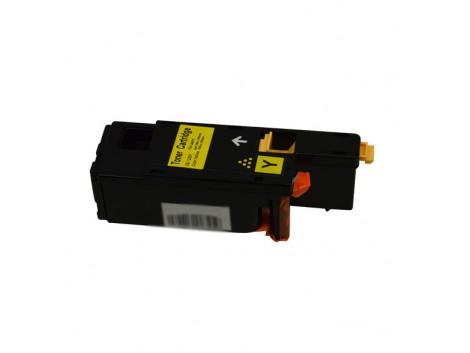 Compatible Dell 310-9062 Toner Cartridge