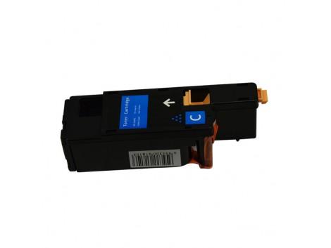 Compatible Dell Dell 1660 C Toner Cartridge