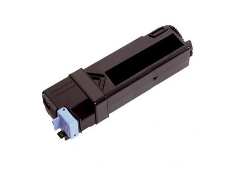 Compatible Dell 2135 Bk Toner Cartridge