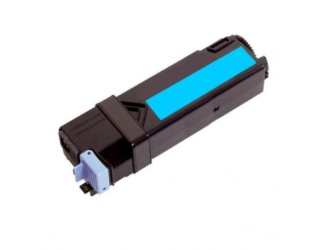 Compatible Dell 2135 C Toner Cartridge