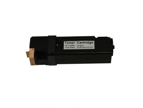 Compatible Dell 592-11630 Toner Cartridge