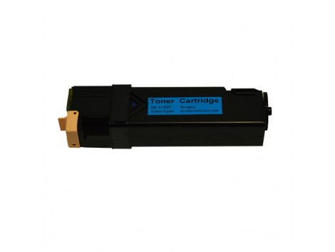 Compatible Dell 592-11629 Toner Cartridge