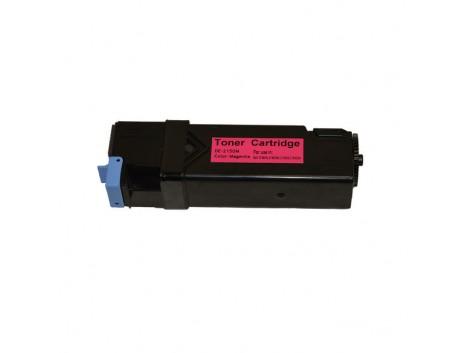 Compatible Dell 592-11627 Toner Cartridge