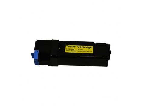 Compatible Dell 592-11628 Toner Cartridge