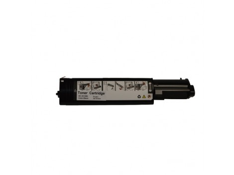 Compatible Dell 3010Bk Toner Cartridge