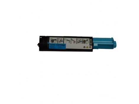 Compatible Dell 3010C Toner Cartridge