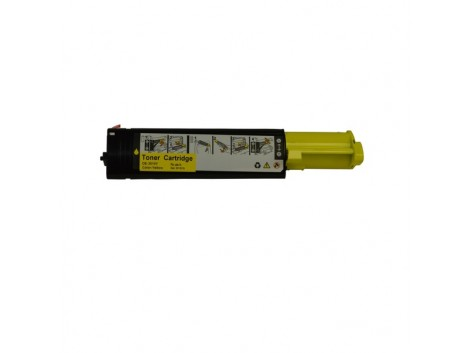 Compatible Dell 3010Y Toner Cartridge