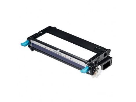Compatible Dell 59210552 Toner Cartridge