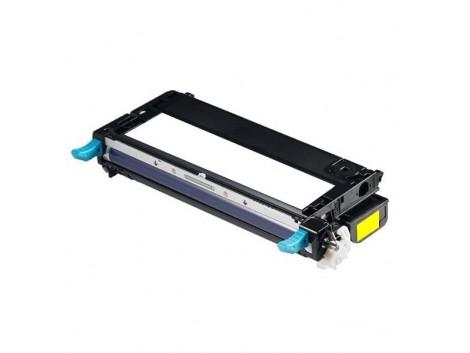 Compatible Dell 59210555 Toner Cartridge
