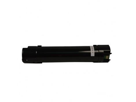 Compatible Dell 5130 BK Toner Cartridge