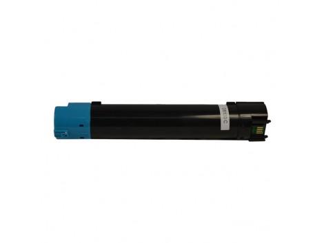 Compatible Dell 5130 C Toner Cartridge