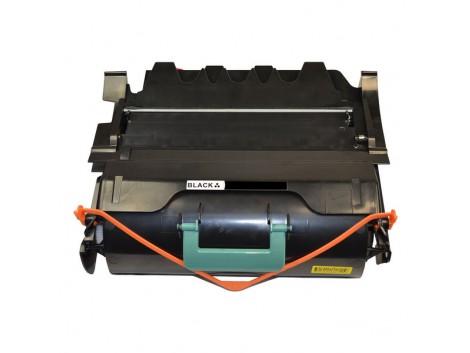 Compatible Dell 592-11534 Toner Cartridge