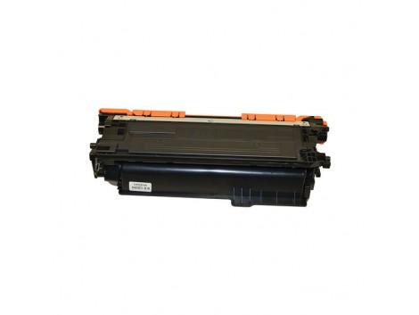 Compatible HP #646, #646 (CF031A) Toner Cartridge