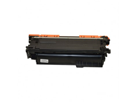 Compatible HP #646, #646 (CF032A) Toner Cartridge