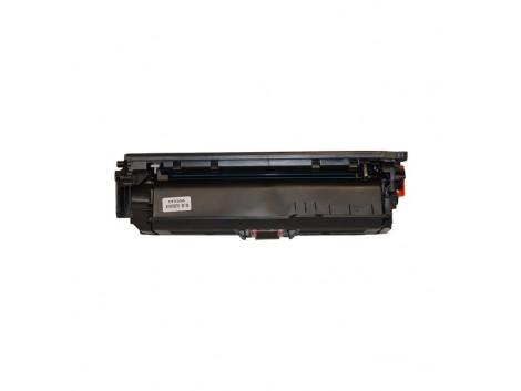 Compatible HP #646, #646 (CF033A) Toner Cartridge