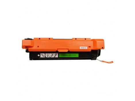 Compatible HP #504, #504X Bk (CE250X) Toner Cartridge