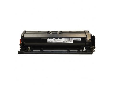 Compatible HP #647A Black (CE260A) Toner Cartridge