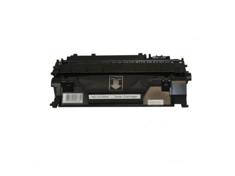 Compatible HP #80A, #80A (CF280A) Toner Cartridge