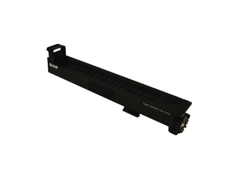 Compatible HP CF300 Toner Cartridge