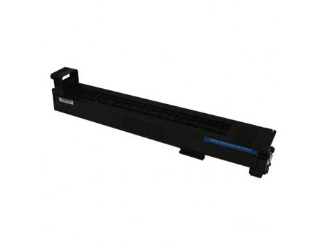 Compatible HP CF301 Toner Cartridge