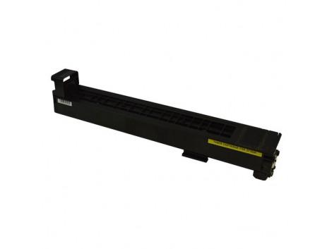 Compatible HP CF302 Toner Cartridge