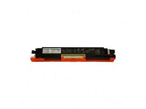 Compatible HP #130, #130 Bk (CF350A) Toner Cartridge