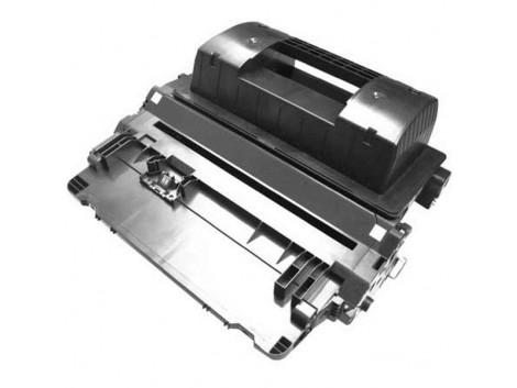 Compatible HP #64 (CC364A) Toner Cartridge