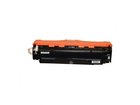 Compatible HP #824, Cyan Laser Cartridge, #823A Cyan (CB381A) Toner Cartridge