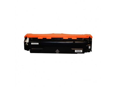 Compatible HP #824, #823A Yellow (CB382A) Toner Cartridge