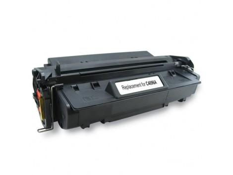 Compatible HP #96, #96A, EP-32 (C4096A) Toner Cartridge