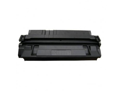 Compatible HP #29X, Mono High Yield Laser Cartridge, #29X, EP-62 (C4129X) High Yield Toner Cartridge