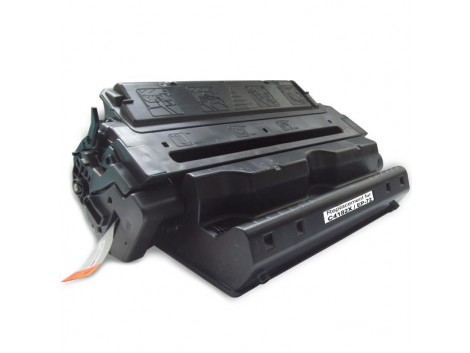 Remanufactured HP #82X, EP-72 (C4182X) Toner Cartridge