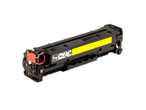 Compatible Canon CART318Y Toner Cartridge