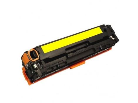 Compatible Canon CART316Y Toner Cartridge