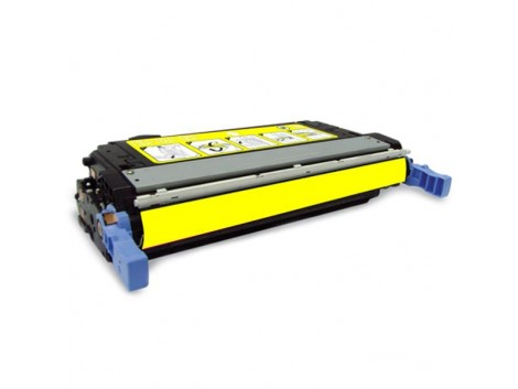 Compatible HP Q5952A Toner Cartridge