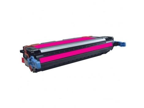 Compatible HP #502 (Q6473A) Toner Cartridge