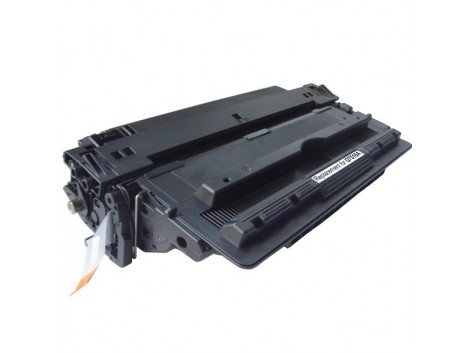 Compatible Canon CART309 High Yield Toner Cartridge