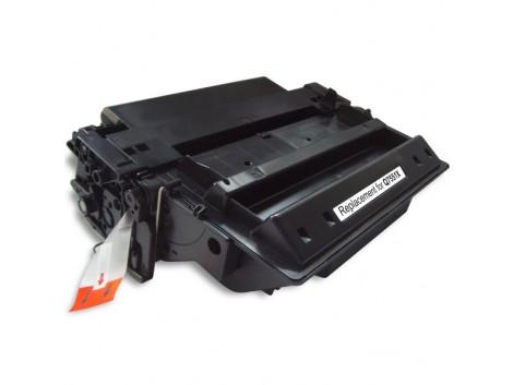 Compatible HP #51X, #51X (Q7551X) Toner Cartridge