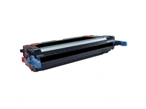 Compatible HP #314A Black (Q7560A) Toner Cartridge