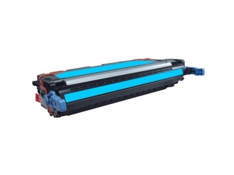Compatible HP #314A Cyan (Q7561A) Toner Cartridge