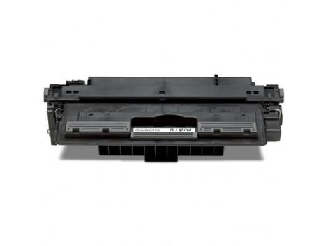 Compatible HP #70A (Q7570A) Toner Cartridge